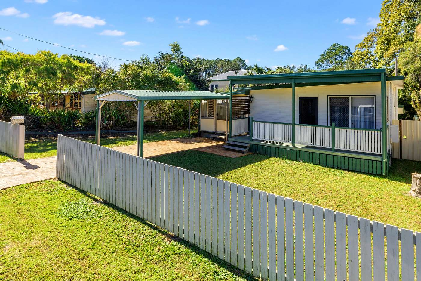 Main view of Homely house listing, 16 St Patrick Avenue, Kuraby QLD 4112