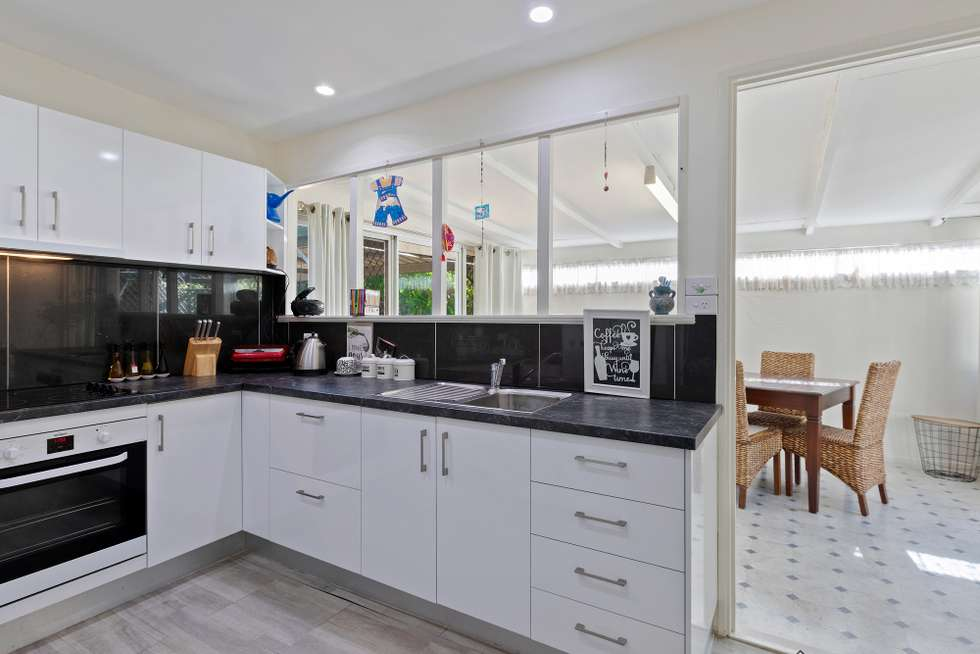 Second view of Homely house listing, 16 St Patrick Avenue, Kuraby QLD 4112