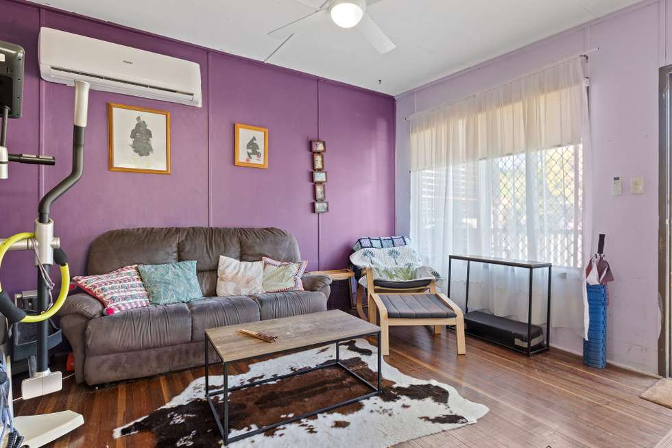 Third view of Homely house listing, 16 St Patrick Avenue, Kuraby QLD 4112