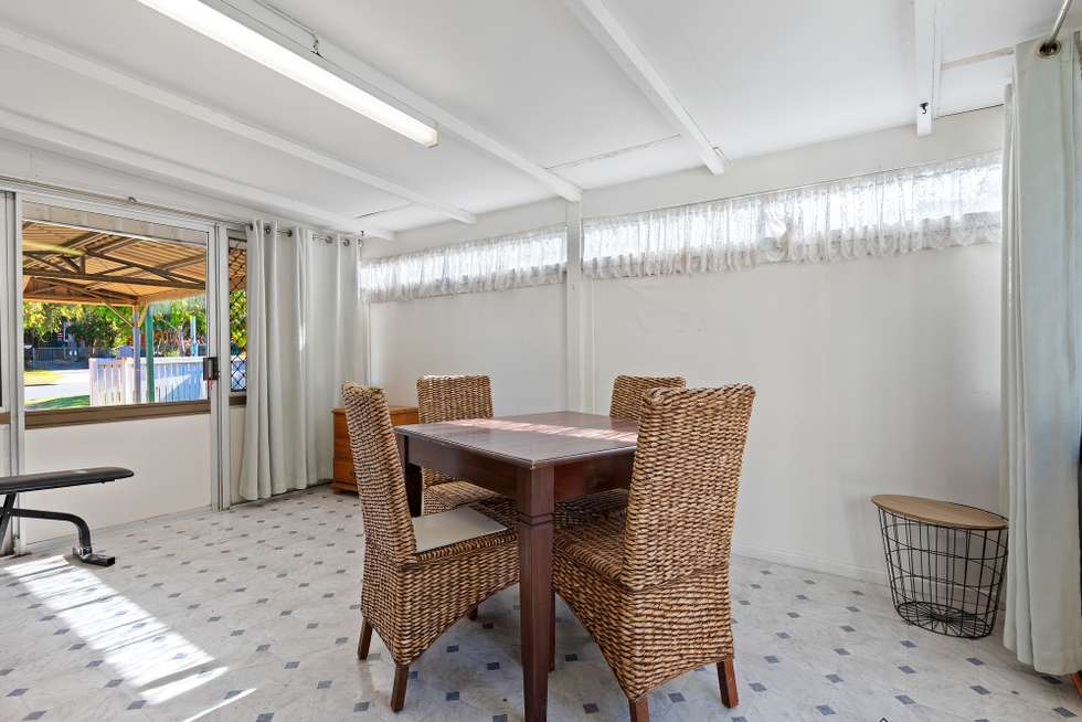 Fourth view of Homely house listing, 16 St Patrick Avenue, Kuraby QLD 4112