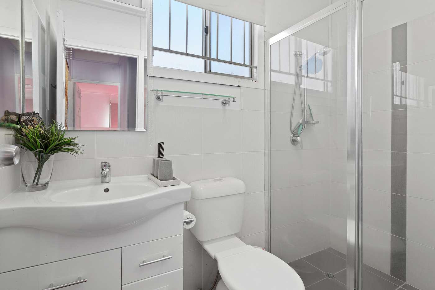 Fifth view of Homely house listing, 16 St Patrick Avenue, Kuraby QLD 4112