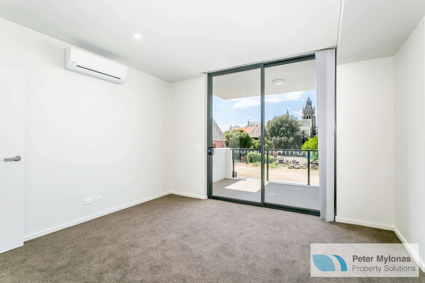 Main view of Homely apartment listing, 16/29 Clinton Street, Goulburn NSW 2580