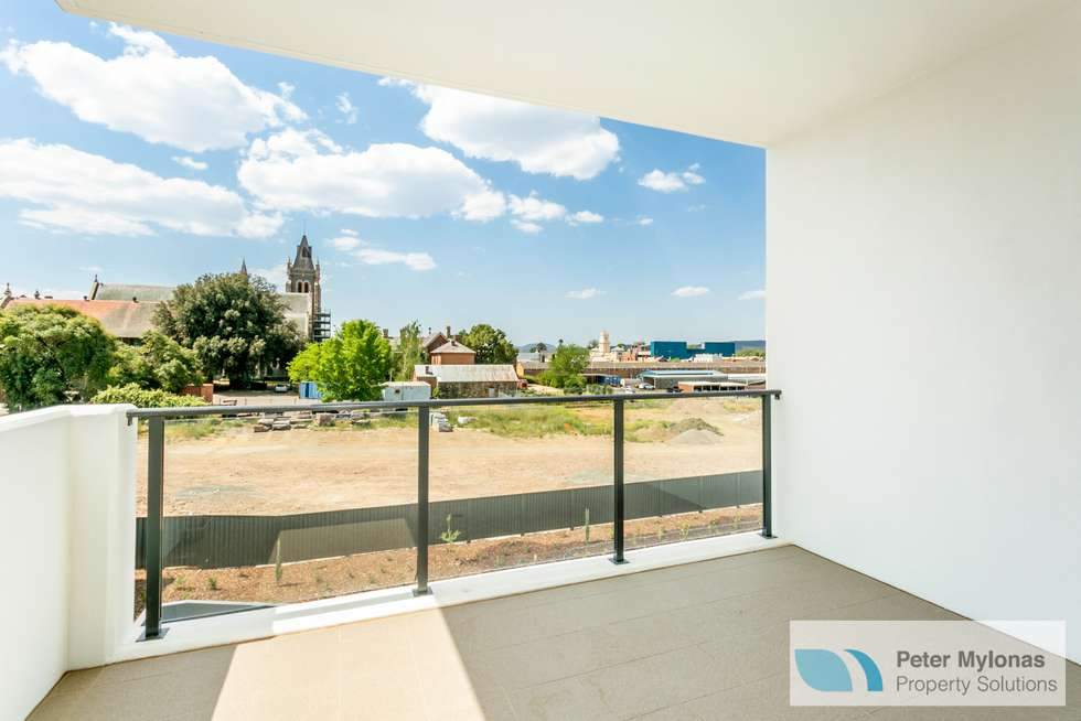Second view of Homely apartment listing, 16/29 Clinton Street, Goulburn NSW 2580