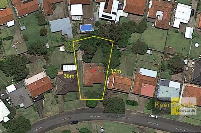 76 Naughton Avenue, Birmingham Gardens NSW 2287