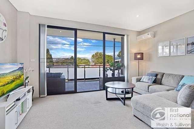 34/45-51 Balmoral Road, Northmead NSW 2152
