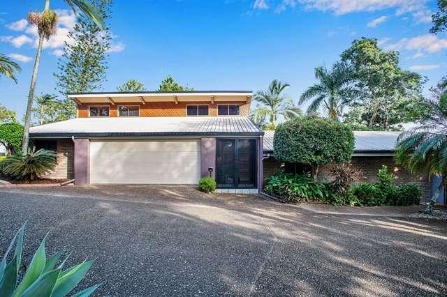 12 Illalangi Estate, Mount Pleasant QLD 4740