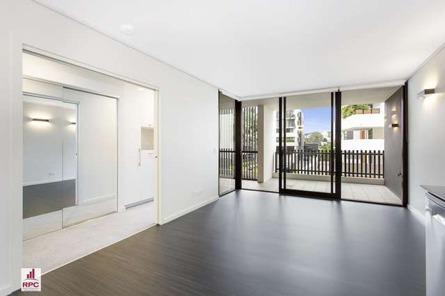 3103/19 Anderson, Kangaroo Point QLD 4169