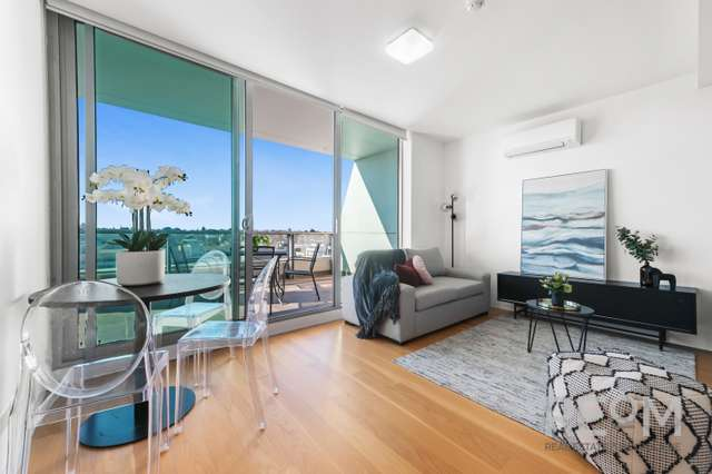710/15 Clifton Street, Prahran VIC 3181
