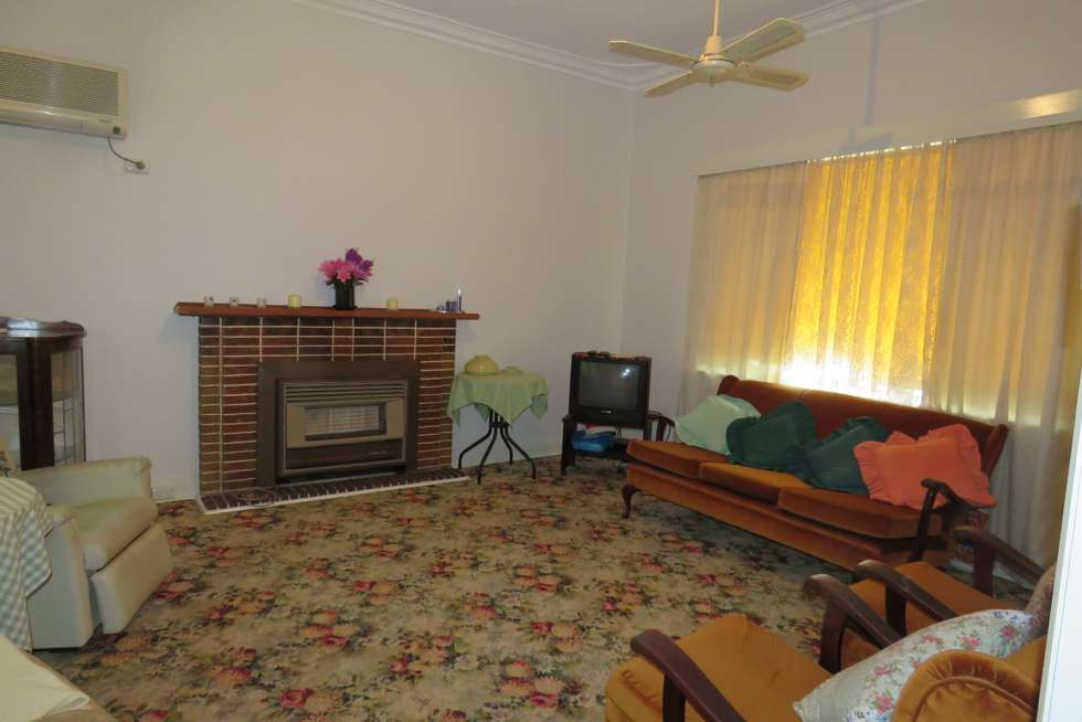 Second view of Homely house listing, 118 Forrest Street, Beverley WA 6304