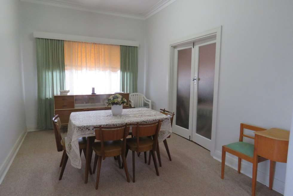 Third view of Homely house listing, 118 Forrest Street, Beverley WA 6304
