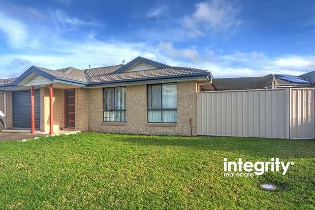 54a Sophia Road, Worrigee NSW 2540