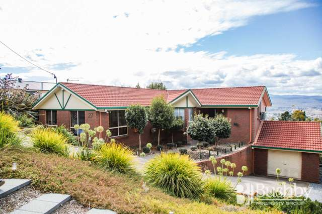 27 Juliana, West Launceston TAS 7250