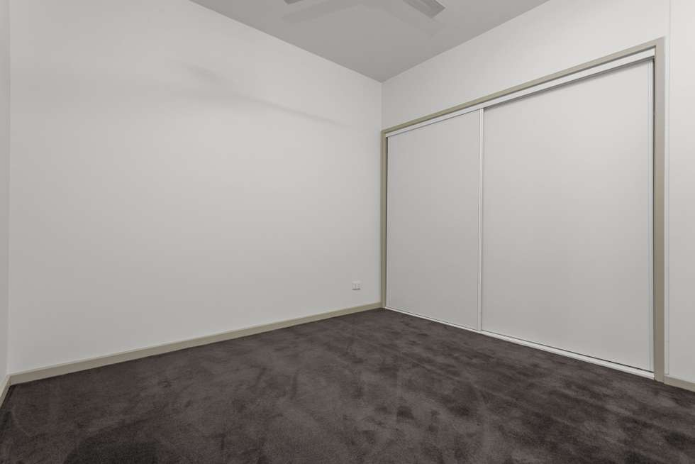 Fifth view of Homely apartment listing, 204/270 King Street, Melbourne VIC 3000