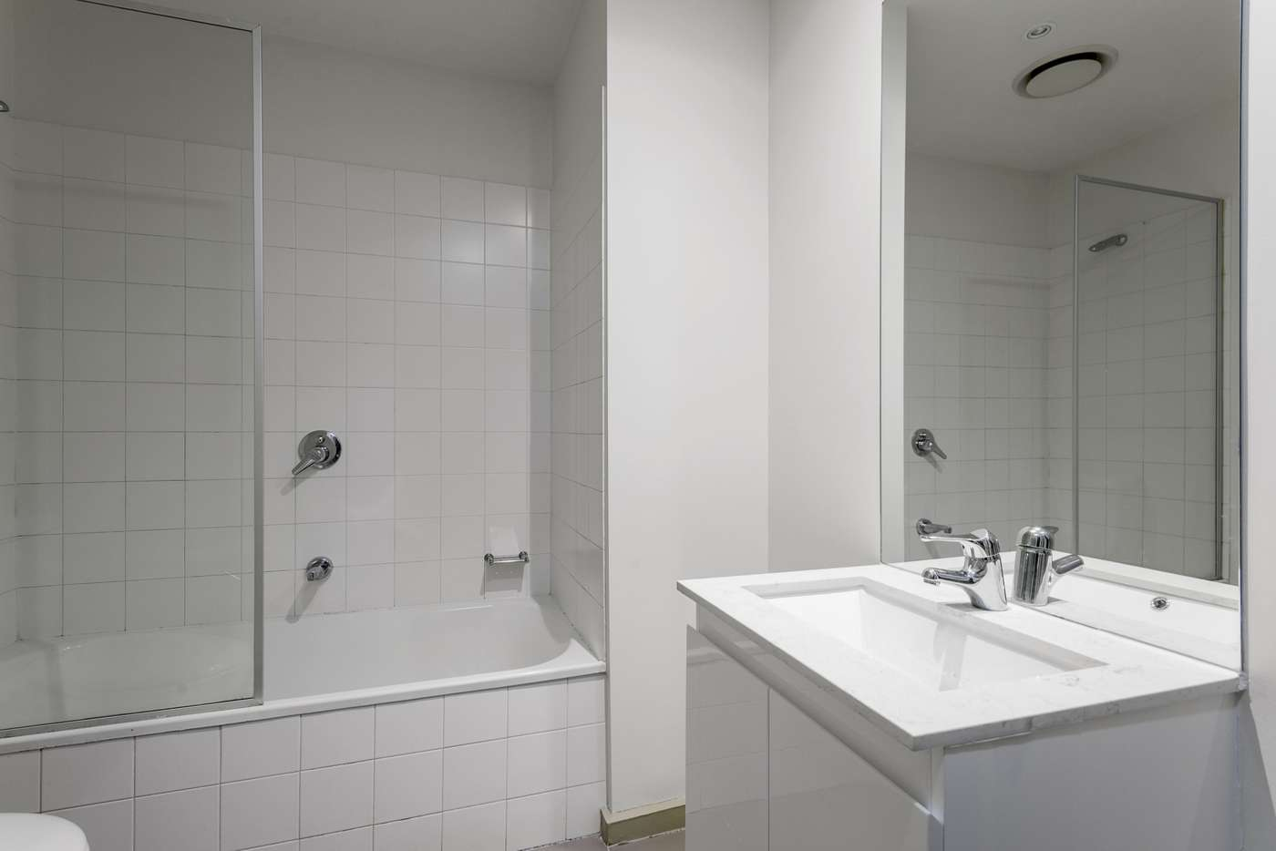 Seventh view of Homely apartment listing, 204/270 King Street, Melbourne VIC 3000