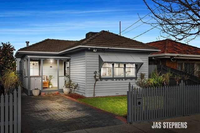 9 Napoleon Street, West Footscray VIC 3012