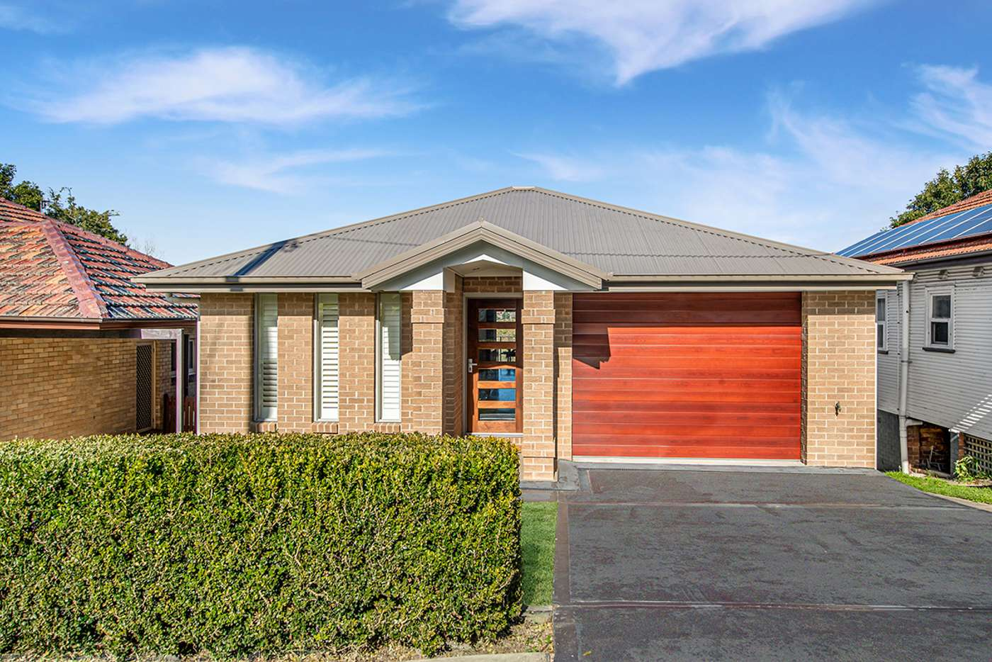 Main view of Homely house listing, 102 Victoria Street, New Lambton NSW 2305