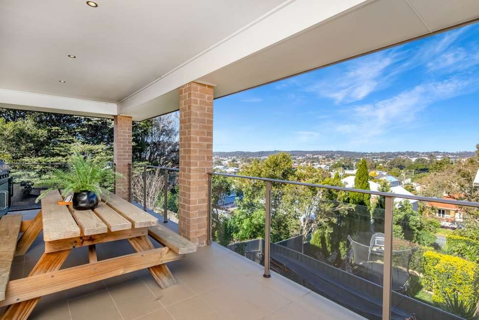 Second view of Homely house listing, 102 Victoria Street, New Lambton NSW 2305