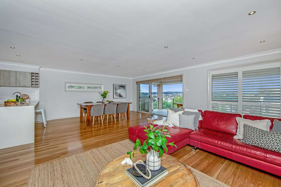Third view of Homely house listing, 102 Victoria Street, New Lambton NSW 2305