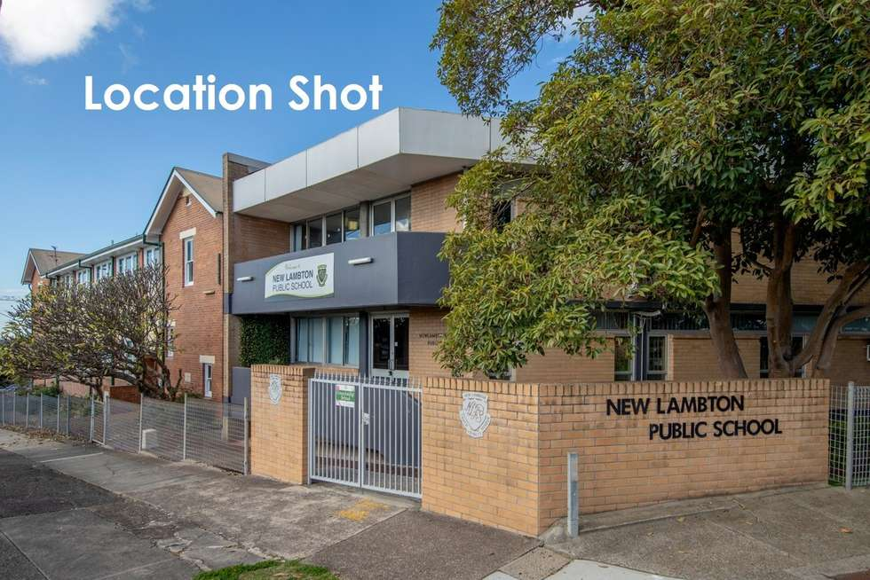 Fourth view of Homely house listing, 102 Victoria Street, New Lambton NSW 2305