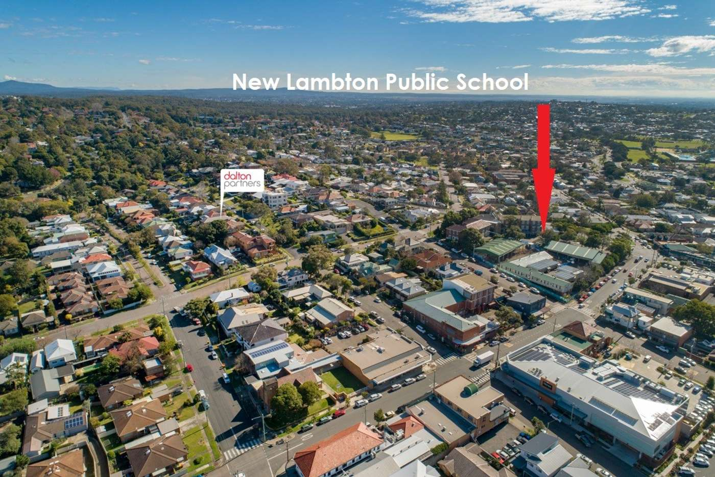 Fifth view of Homely house listing, 102 Victoria Street, New Lambton NSW 2305