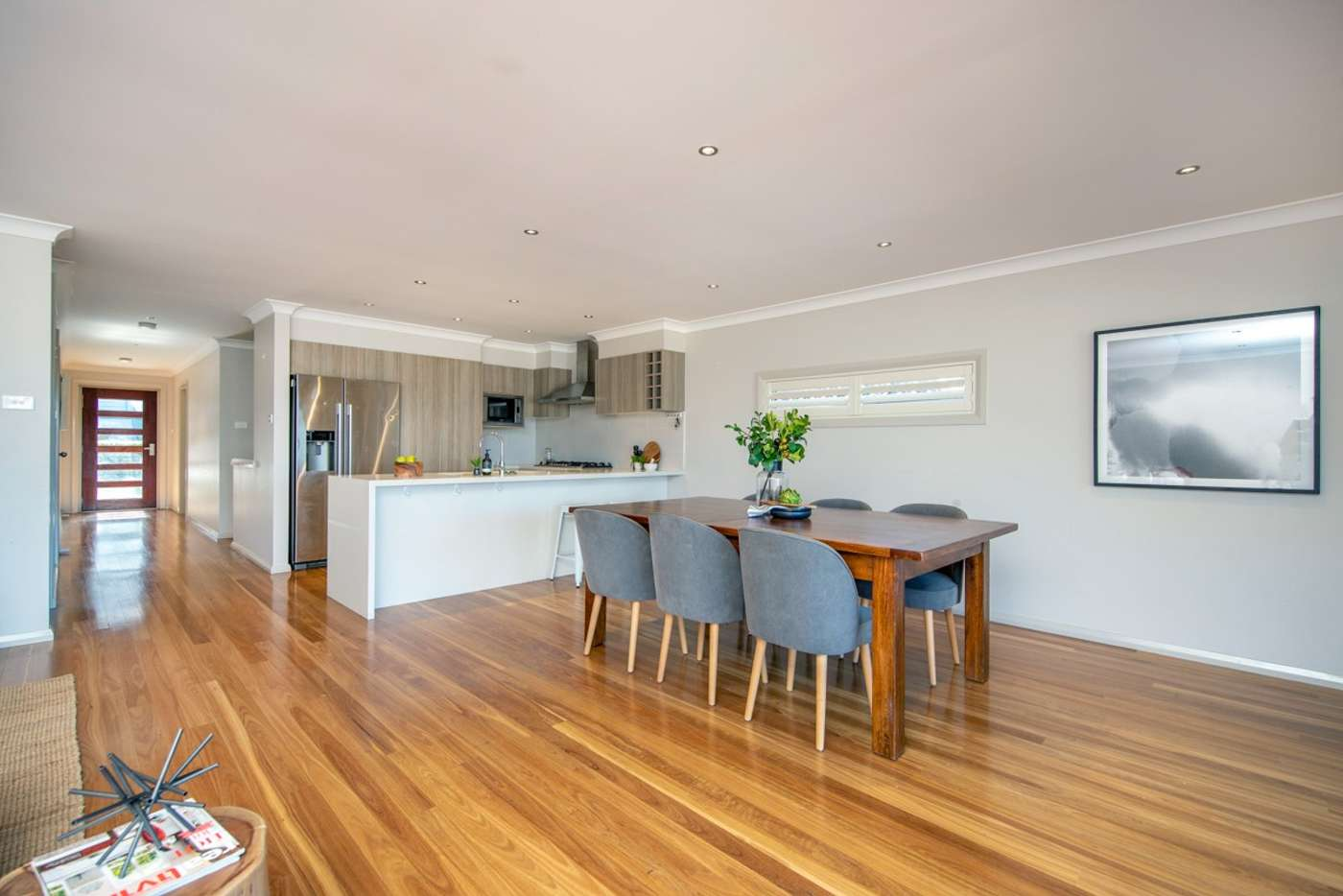 Sixth view of Homely house listing, 102 Victoria Street, New Lambton NSW 2305