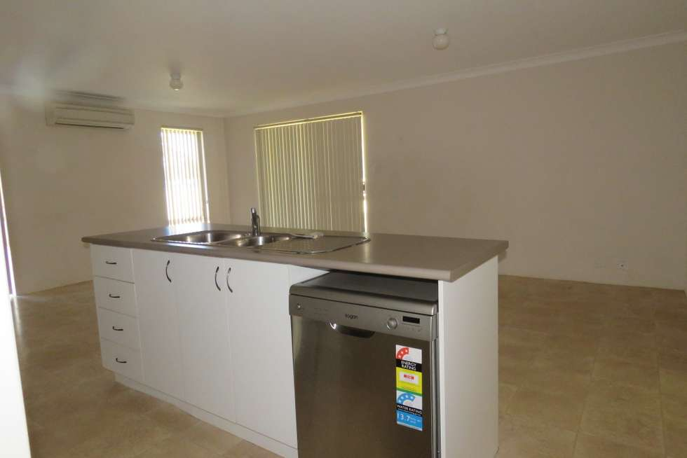 Fifth view of Homely house listing, 1 Forrest Street, Beverley WA 6304