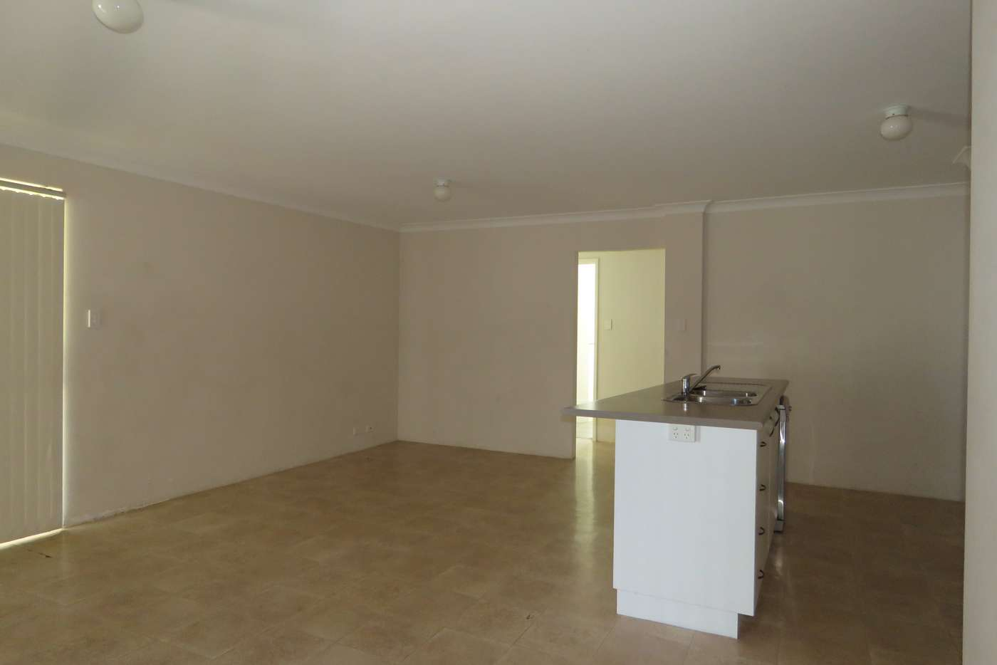 Seventh view of Homely house listing, 1 Forrest Street, Beverley WA 6304