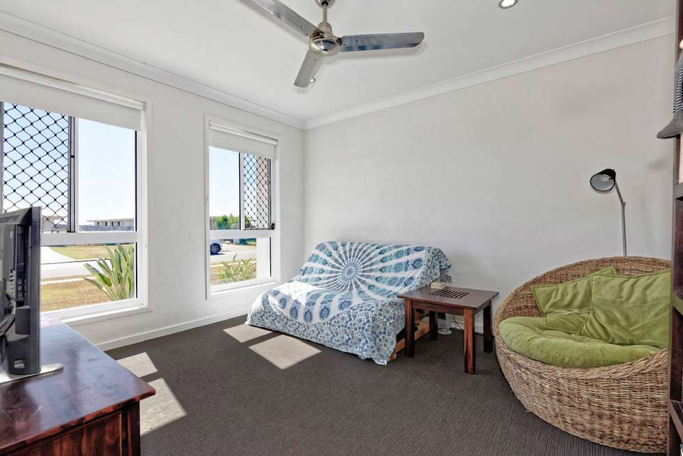 Second view of Homely house listing, 13 Chantilly Street, Bargara QLD 4670
