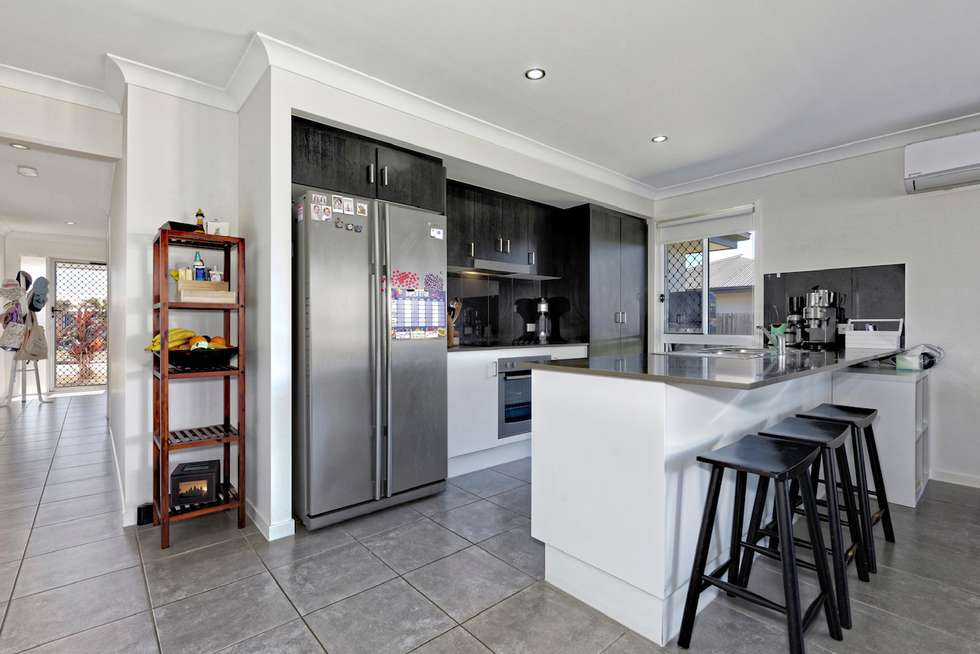 Third view of Homely house listing, 13 Chantilly Street, Bargara QLD 4670