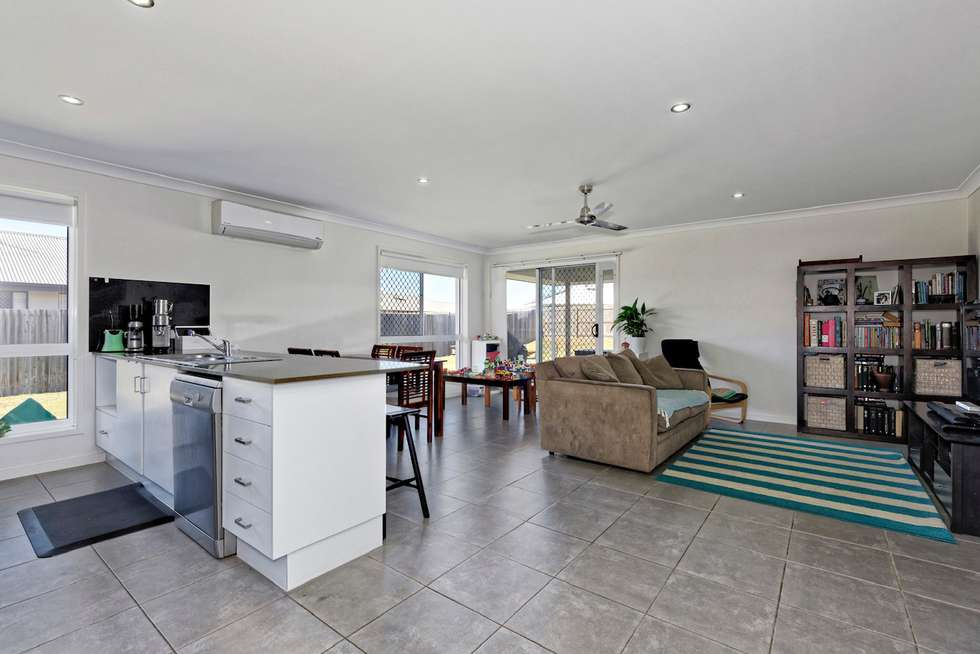 Fourth view of Homely house listing, 13 Chantilly Street, Bargara QLD 4670