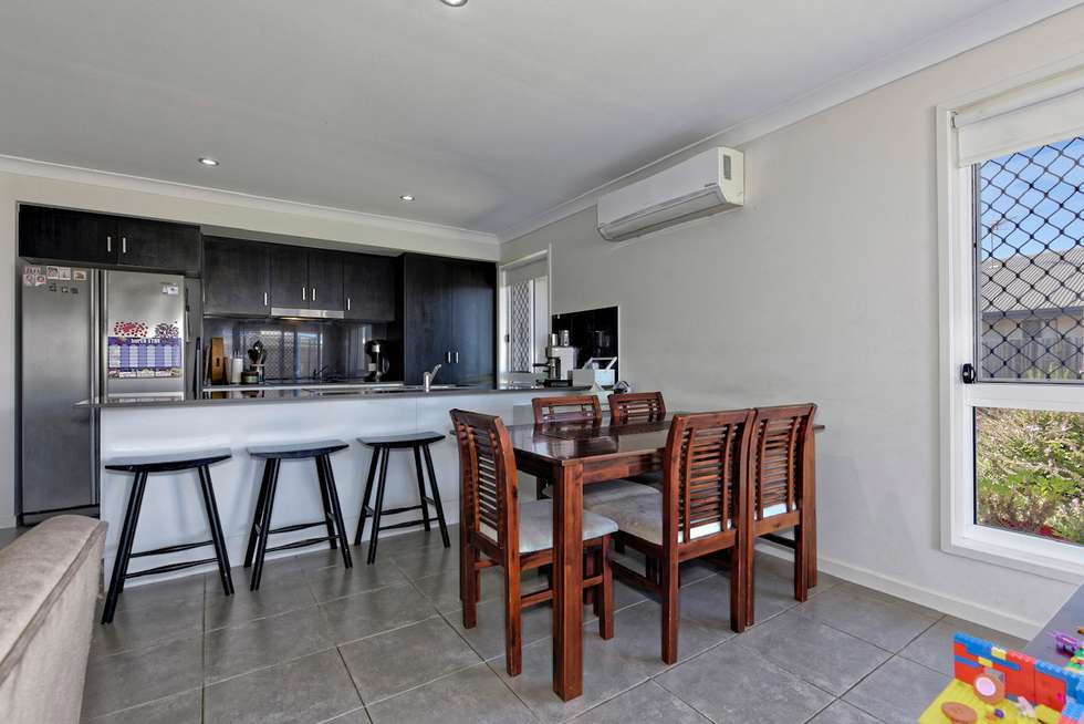 Fifth view of Homely house listing, 13 Chantilly Street, Bargara QLD 4670