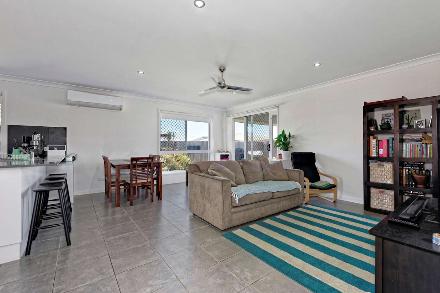 Sixth view of Homely house listing, 13 Chantilly Street, Bargara QLD 4670