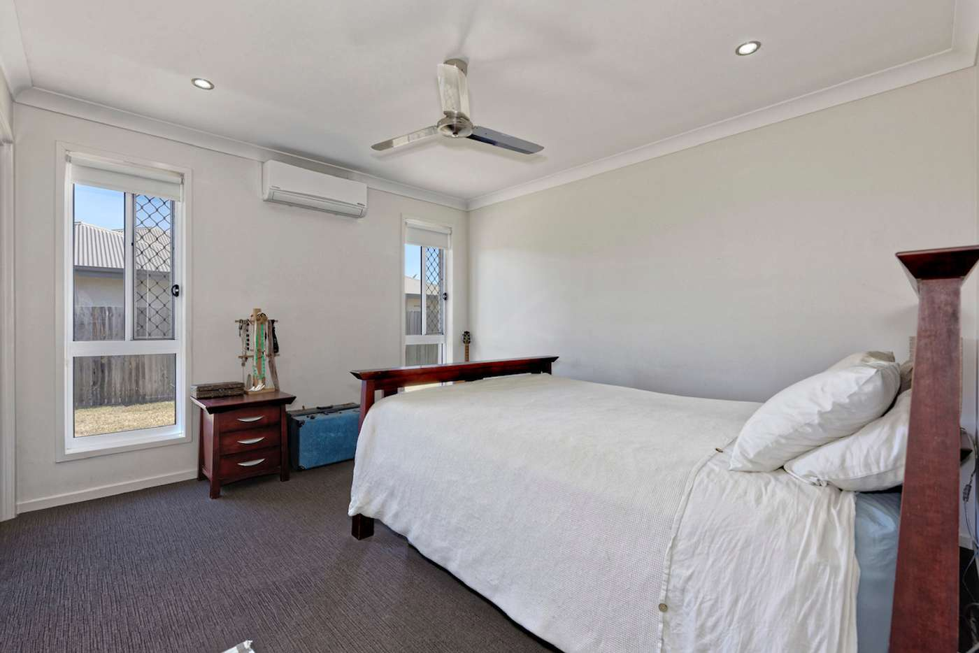 Seventh view of Homely house listing, 13 Chantilly Street, Bargara QLD 4670
