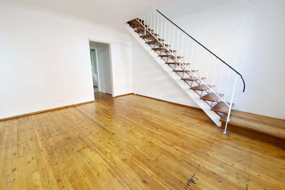 Second view of Homely unit listing, 2/56 Shadforth Street, Wiley Park NSW 2195