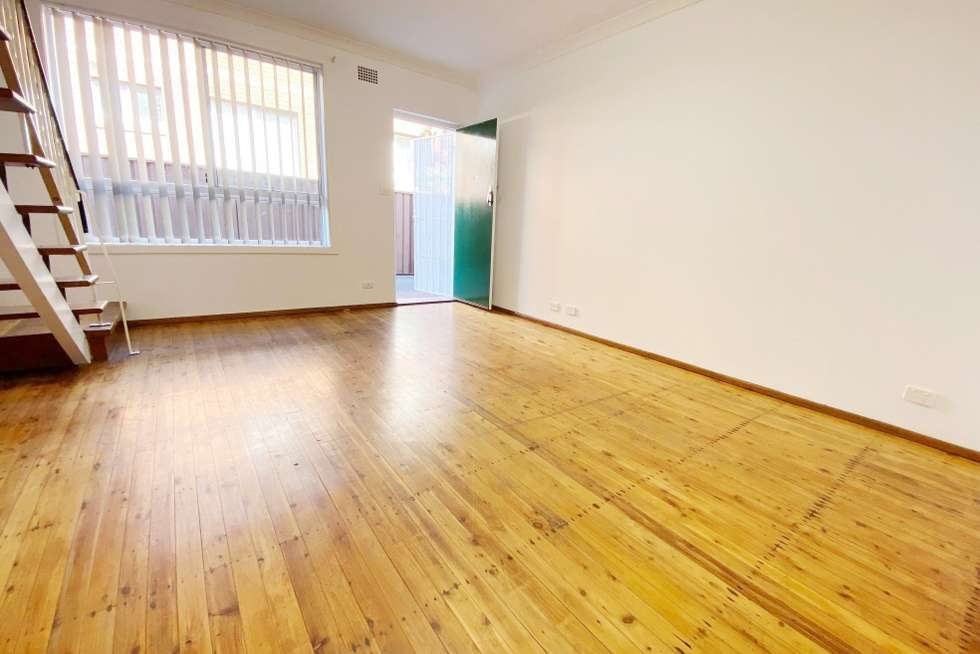 Third view of Homely unit listing, 2/56 Shadforth Street, Wiley Park NSW 2195