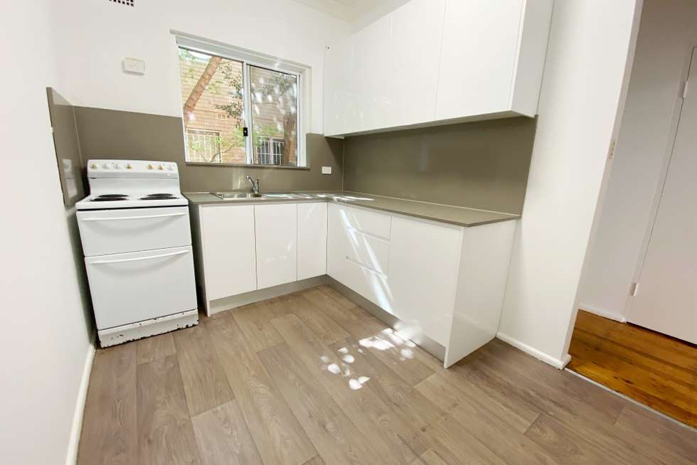 Fourth view of Homely unit listing, 2/56 Shadforth Street, Wiley Park NSW 2195