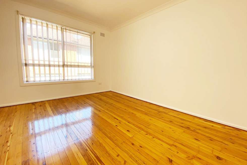 Fifth view of Homely unit listing, 2/56 Shadforth Street, Wiley Park NSW 2195