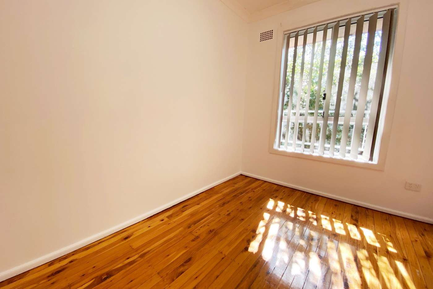 Sixth view of Homely unit listing, 2/56 Shadforth Street, Wiley Park NSW 2195