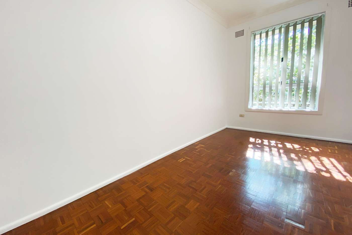 Seventh view of Homely unit listing, 2/56 Shadforth Street, Wiley Park NSW 2195