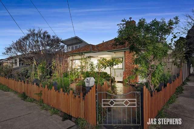 81 Suffolk Street, West Footscray VIC 3012