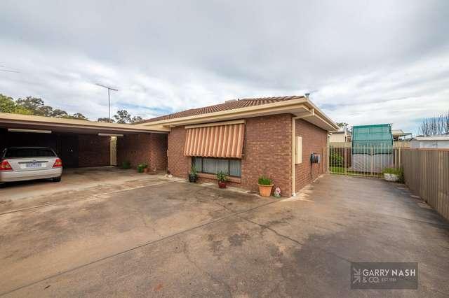 2/1 Donovan Drive, Wangaratta VIC 3677