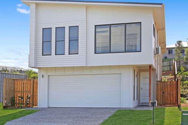 8 Tash Court Tash Court, Waterford QLD 4133
