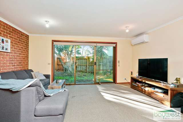 2/16 Skinner Street, Hastings VIC 3915
