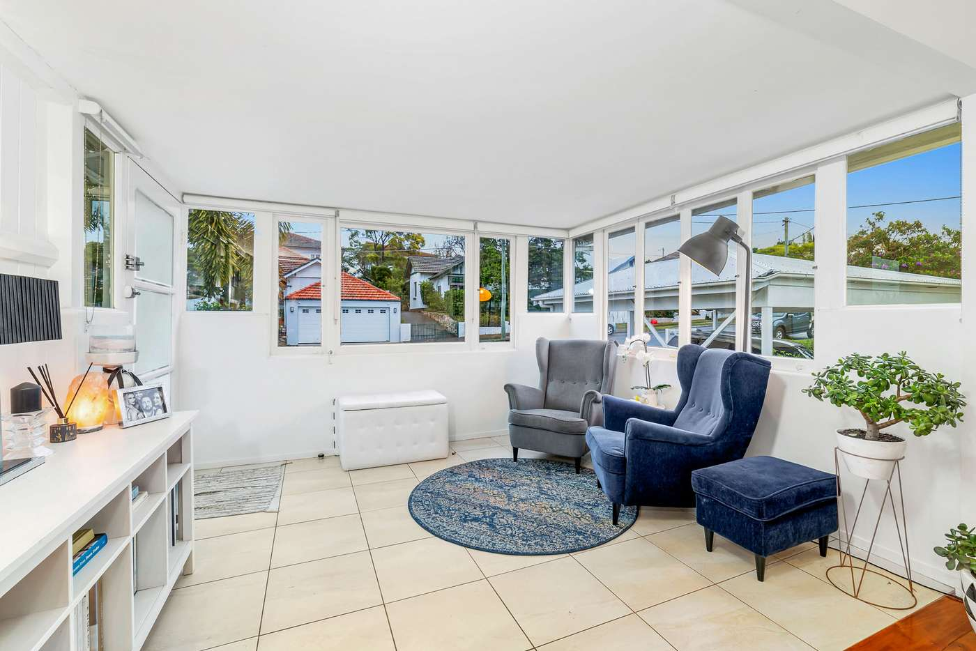 Seventh view of Homely house listing, 15 Lind Street, Newmarket QLD 4051