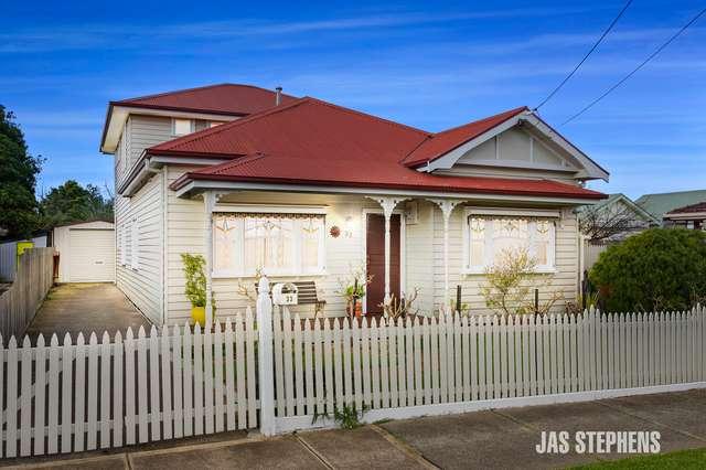 33 Hope Street, West Footscray VIC 3012
