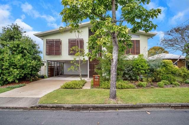 27 MacKenzie Street, West Mackay QLD 4740