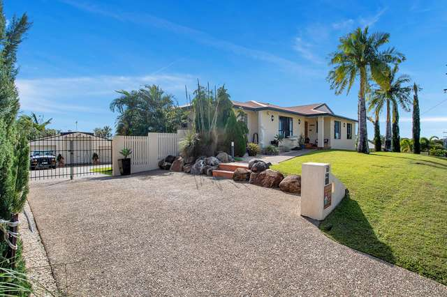 60 Eaglemount Road, Beaconsfield QLD 4740