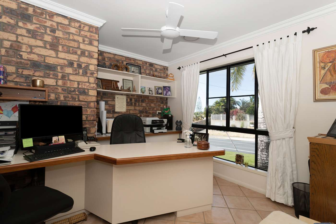 Seventh view of Homely house listing, 60 Eaglemount Road, Beaconsfield QLD 4740