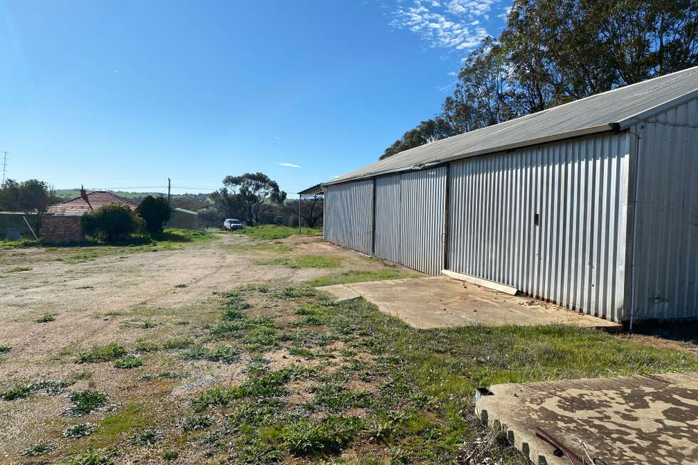 Second view of Homely house listing, 324 Great Southern Hwy, Beverley WA 6304