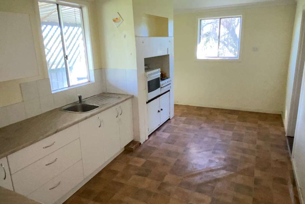 Fourth view of Homely house listing, 324 Great Southern Hwy, Beverley WA 6304